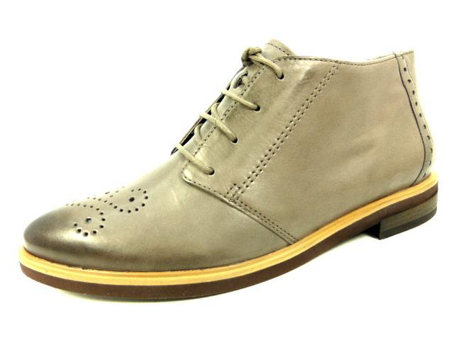 8ddc57b748ba51 PAUL GREEN NAPPA TRÃœFFEL Schuhe PAUL GREEN Damen Boots (sportiv ...