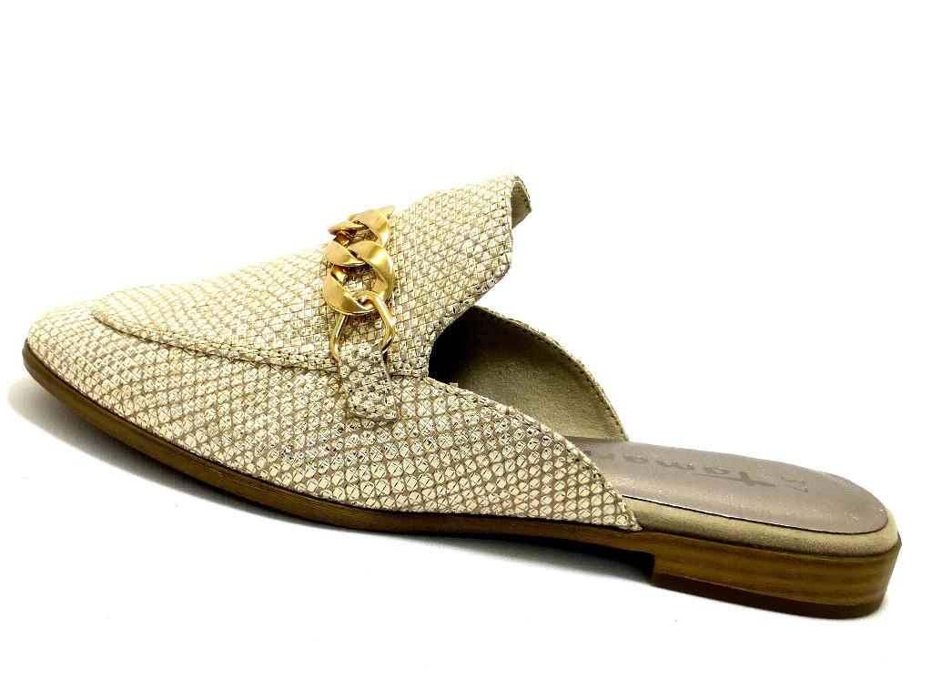 Fila Blau Outlet Herren Mb Für Mesh Schuhe AustriaSneakers