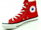 ALL STAR HI-RED