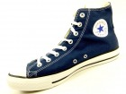ALL STAR HI-navy