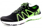 CROSSAMPH BLACK