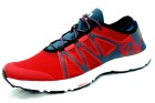 CROSSAMPH RED
