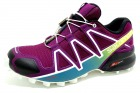 SPEEDCROSS 4 W PURPLE