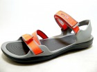 SWIFTWATER WEBBING CORAL