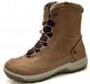 TRACE LITE BROWN
